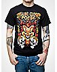 Insane Clown Posse Bring It On Tee