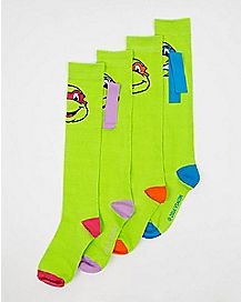 Shop All Socks