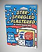 Star Spangled Plastered Dice Game