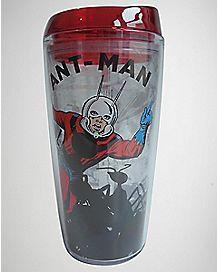 Antman Mug - 16 oz.