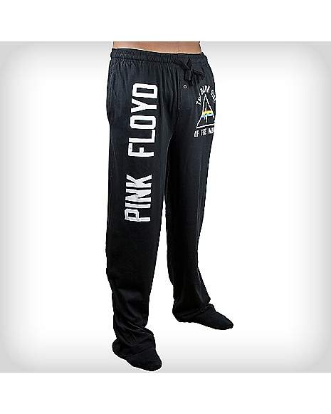 Find great deals on eBay for pink floyd pajama pants. Shop with confidence.