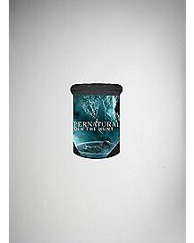 Supernatural Storage Jar - 3 oz