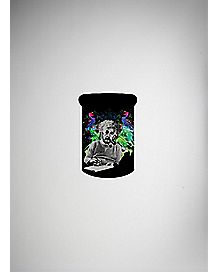 Einstein Storage Jar - 3 oz