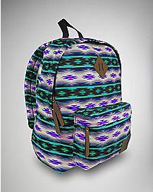 Southwest Dickies  Backpack