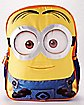 Ani Mei Despicable Me Backpack