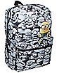Group Print Minion Despicable Me Backpack