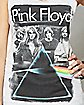 Darkside Pink Floyd Tank Top