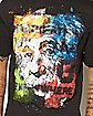 Einstein Magic Tee
