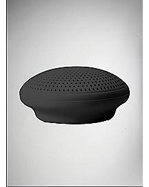 Mushroom Head Bluetooth Speaker