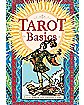Tarot Basics Book