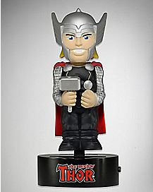 Thor Body Knocker- Marvel