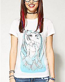 Shop All Anime
