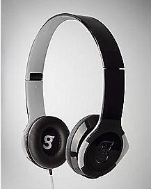Gowin Headphones - Black