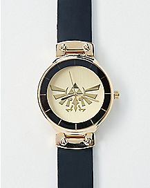 Zelda Watch