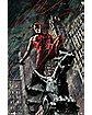 Devil Daredevil Poster
