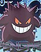 Gengar Pokemon Mug 20 oz