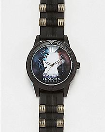 Guardians Halo 5 Watch