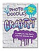 Graffiti Drawing Book