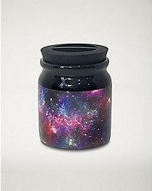 Galaxy Storage Jar - 3 oz
