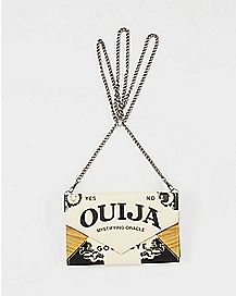 Ouija Envelope Wallet