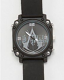 Assassins Creed Watch