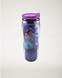 Aladdin Travel Mug 16 oz. - Disney