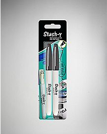 Stash-y Pen 2 Pack