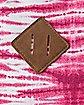 Dickies Tie Dye Backpack - Pink