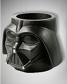 Darth Vader Star Wars Can Cooler
