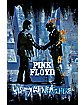 Wish You Were Here Pink Floyd Poster