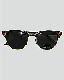 Turtle Dragon Ball Z Sunglasses