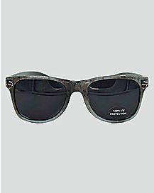 Tokyo Ghoul Sunglasses