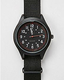 Call of Duty Watch Interchangeable