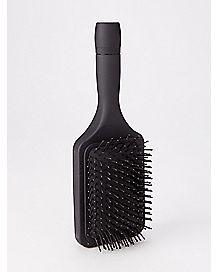 Hair Brush Flask 6 oz