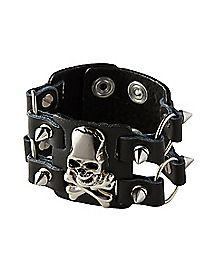 Bracelet Friendship Bracelets Spencer S