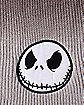 Nightmare Before Christmas Dip Dye Beanie Hat