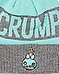 Scrump Lilo and Stitch Beanie Hat