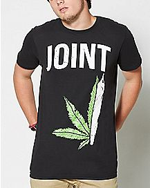 Joint Custody 1 T Shirt