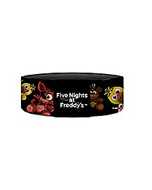 Character Elastic Bracelet - Five Nights At Freddy's