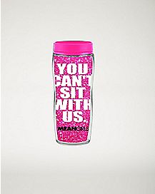Mean Girls Travel Mug 16 oz