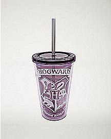 Hogwarts Harry Potter Carnival Cup - 16 oz.