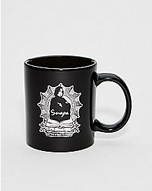 Snape Harry Potter Mug 20 oz