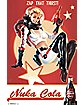 Nuka Cola Pin Up Fallout 4 Poster