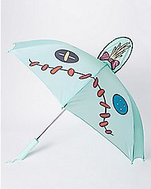 Lilo & Stitch Scrump Umbrella