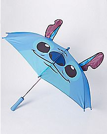 Lilo & Stitch 3D Umbrella