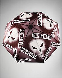 Punisher Umbrella