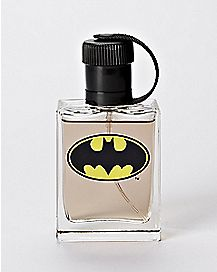 DC Comics Batman Fragrance Men's - DC Comics