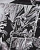 Batman Infinity Scarf - DC Comics