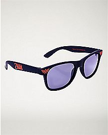 Shadow Collection Zelda Sunglasses
