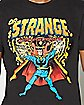 Doctor Strange T Shirt - Marvel Comics